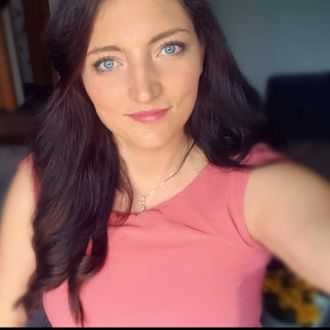 Profilbild von Denise S.