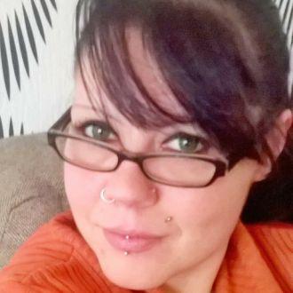 Profilbild von Bianca B.