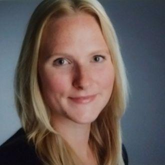 Profilbild von Sandra S.