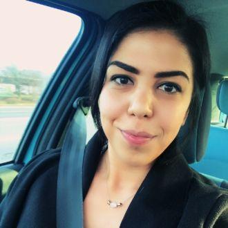 Profilbild von Emel K.