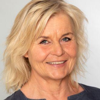Profilbild von Silke W.