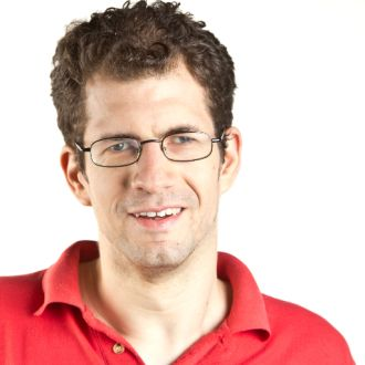 Profilbild von Carsten B.