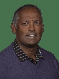 Vijay Singh PGA TOUR Profile - News, Stats, and Videos