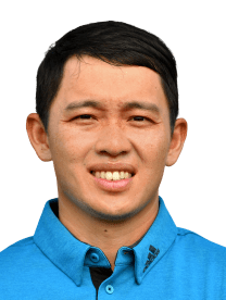 Ben Leong Profile - News, Stats, and Videos