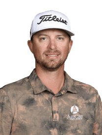Roger Sloan PGA TOUR Profile - News, Stats, and Videos