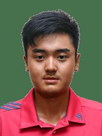 Yanwei Liu Profile - News, Stats, and Videos