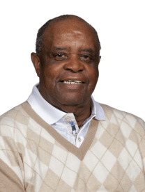 Lee Elder Profile News Stats And Videos