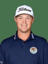 Patton Kizzire PGA TOUR Profile - News, Stats, and Videos