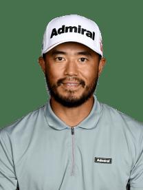 Satoshi Kodaira PGA TOUR Profile - News, Stats, and Videos