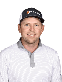 Bo Hoag PGA TOUR Profile - News, Stats, and Videos