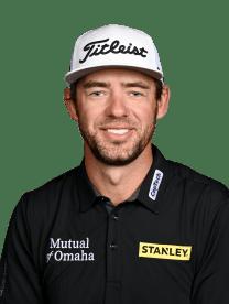 Lanto Griffin PGA TOUR Profile - News, Stats, and Videos