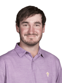 Ryan Thornton Mackenzie Tour Pga Tour Canada Profile News Stats And Videos