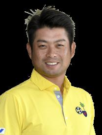 Yuta Ikeda