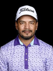 Fabian Gómez