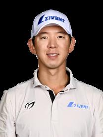 Seung-Yul Noh