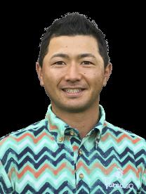 Daisuke Kataoka