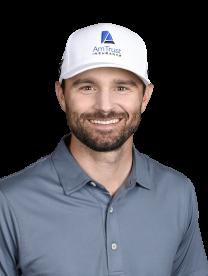 Kyle Stanley