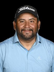 Jose de Jesus Rodríguez