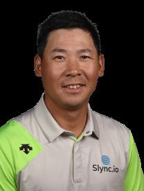 Xinjun Zhang