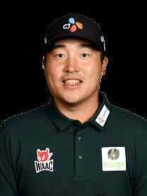 Kyoung-Hoon Lee