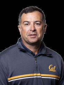 Jason Schmuhl