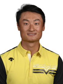 Hao Tong Li