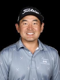 Andrew Yun