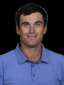 Ryan McCormick