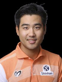 Yikeun Chang