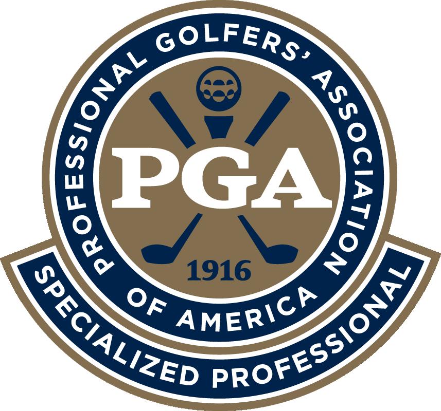 PGA Crest
