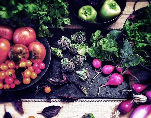 getting_the_right_nutrients_to_prepare_for_my_pregnancy_header_banner_d_1600x460.jpg