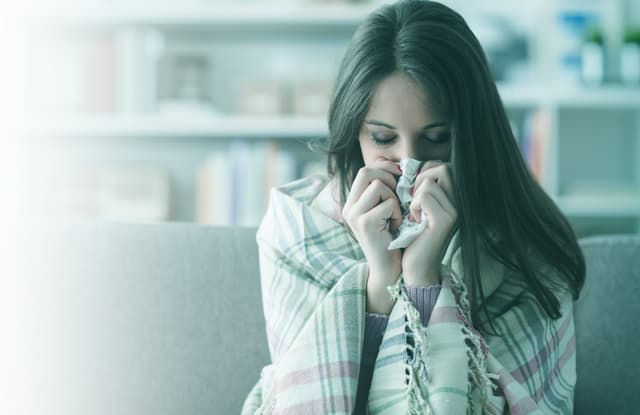 articles_how_to_prevent_cold_flu_article_header_640x415.jpg