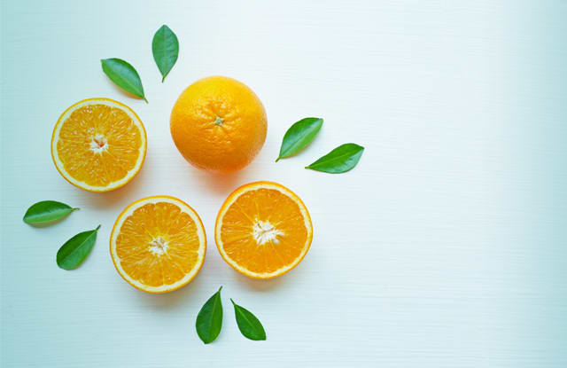 articles_vitamin_c_article_header_640x415.jpg