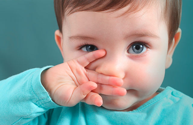 desktop_article_teaser_unblock_baby_nose_640x415.jpg