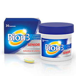 BION3 SÉNIOR