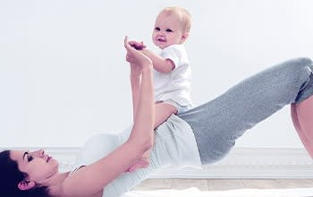 6-magic-moves-for-shaping-up-post-pregnancy-vertical-teaser-d-t-350x220.jpg