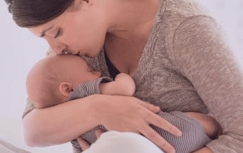 how_to_make_breastfeeding_work_for_you_vertical_teaser_d_350x220.jpg