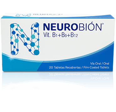 Neuro-Centro-New-Packshot