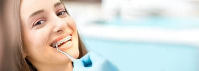Taking Care of Your Braces article banner