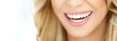 What are the Best Whitening Toothpastes article banner