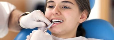 Getting Your Braces Off Sooner article banner