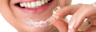 Types of Sports Mouthguards to Protect Teeth article banner