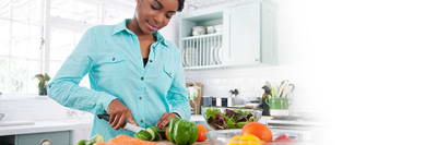 Foods That Prevent Tooth Decay & Cavities Naturally article banner
