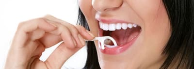 Oral Thrush: Symptoms, Causes and Treatments article banner