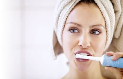Is There a Cure to Tooth Decay? article banner