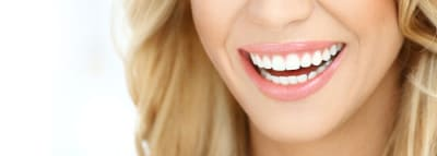 beautiful smile article banner