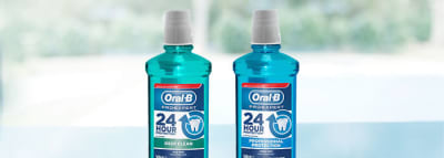 Best Mouthwash for You article banner