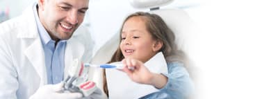 How to Pick an Orthodontist article banner