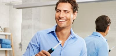 How to choose a toothpaste? article banner