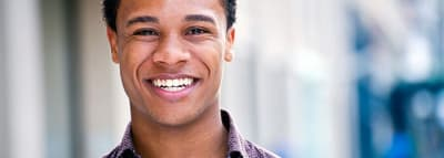 Benefits of flossing your teeth article banner